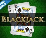 Free Play Blackjack Win Real Money