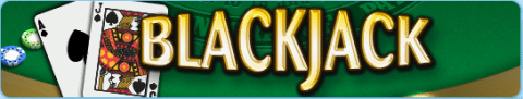 Mobila blackjack spel