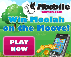 Moobile Games Play Ayeuna