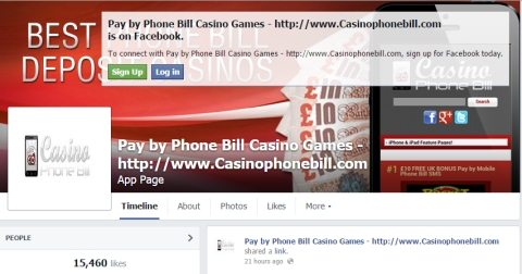 Optimized-FireShot Capture - Pay by Phone Bill Casino Games_ - https___www.facebook.com_casinodepositphonebill