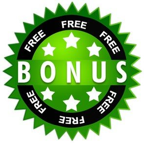 Free Welcome Bonus