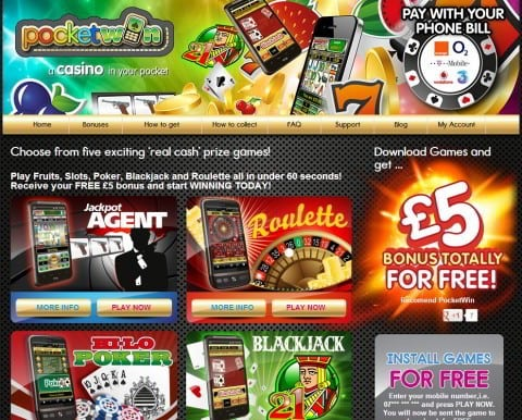 casino online mobile  kostenlos downloaden