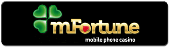 mFortune Free Phone Casino Bonus