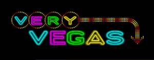 Very Vegas ® | No Deposit Mobile Casino Bonus