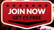 Join Winneroo Vegas Now-