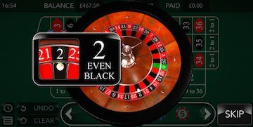 Winneroo Vegas Roulette Real Money