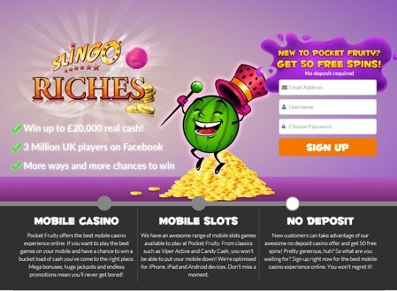 Online Casino No Download To Required For Play