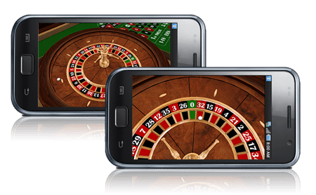 Casino Games Android For Jackpot