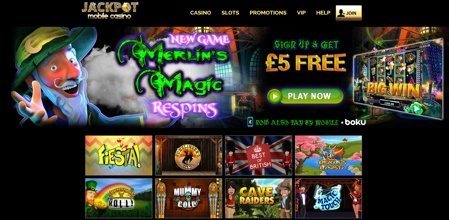 free casino play online mobile casino deutsch