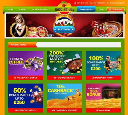 Win Money in Casino