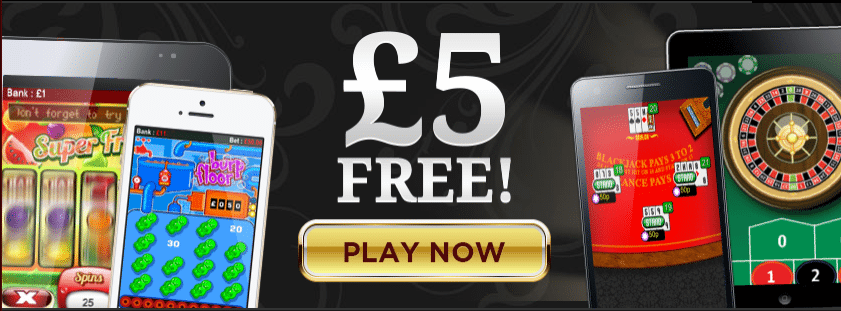 Elite Online Casino Real Money No Deposit