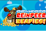 Reindeer-Readies-165x100