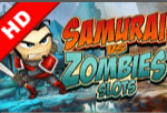 Samurai-vs-Zombies-HD-165x1022
