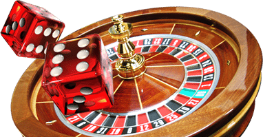 iPhone Casino & Slot Games