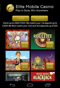 free online mobile casino casinos in deutschland
