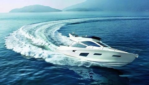 elite_daily_Intermarine-55-Luxury-Yacht-31