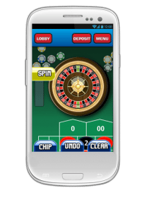 ladylucks-android-mobile-ruleta-HD
