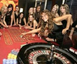 LadyLucks-mobile-casino-pantalla