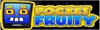Pocket Fruity Mobile Bonus Casino
