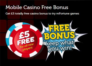 online casino games with no deposit bonus casino gratis spiele