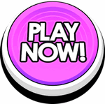 mobile-slot machine-play-agora-button