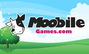 Moobile Games Free Slots No Deposit