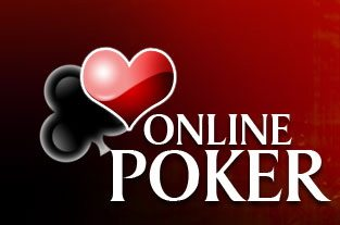 online casino no deposit bonus keep winnings extra gold