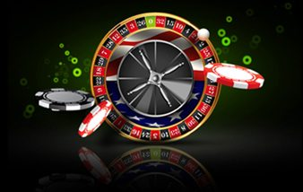 iPad Casino Games for Free