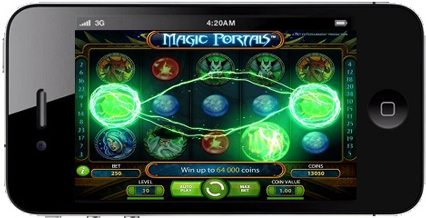 free online mobile casino book fra