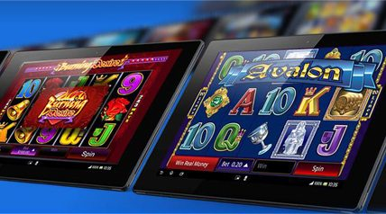 free play online casino mobile casino deutsch