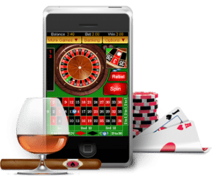 winneroo games casino
