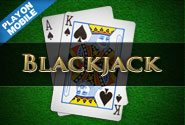 Freeplay Mobile Blakcjack