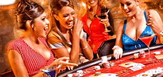 ladylucks-games-casino-girls