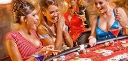 Öka din-belopp-från-jackpot-casino-spel-med-the-best-välkommen-bonus-630x300