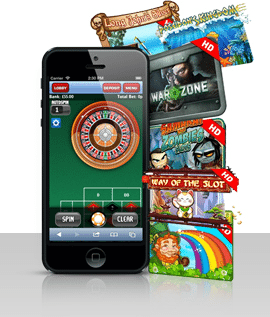 casino rewards telephone number