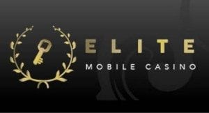Casino Phone Bill Deposit | Elite Phone Deposit Mobile Casino | £5 Free