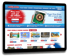 Casino Sites Free Money No Deposit