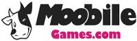 Deposit By Phone Bill Casino | Moobile Games | £5 + £225 Free
