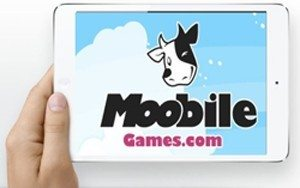 MoobileGames_Offers