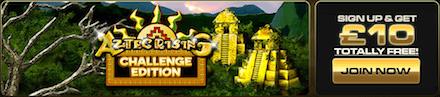 Total Gold Phone Deposit Mobile Casino Free Bonus