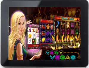 VeryVegas-ipad-game