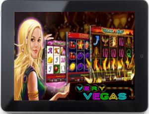 VeryVegas-ipad-game