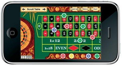 Promotions and Bonuses at CasinoPhoneBill