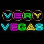Best UK Casino Site