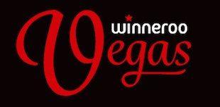 Winneroo Vegas Bonus uten innskudd Casino