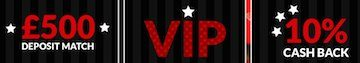 Winneroo Vegas Deposit Match Promos