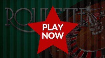 Winneroo Vegas Roulette