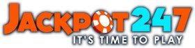 No deposit Slots UK
