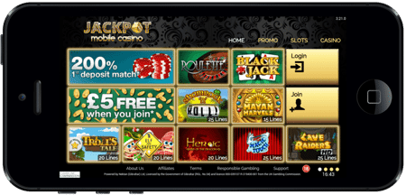 Android Casino Games Free Sign Up