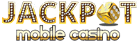 Jackpot Mobile Phone SMS Casino